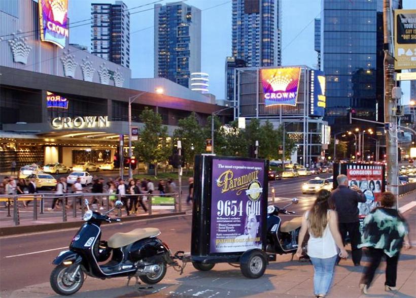 mature private escorts couples escorts Melbourne