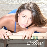 melbourne escort Alex