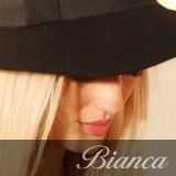 melbourne escorts-bianca