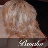 melbourne escort Brooke