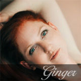 melbourne escorts-ginger