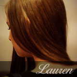 melbourne escorts-lauren