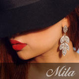 melbourne escorts-mila