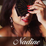 melbourne escorts-nadine