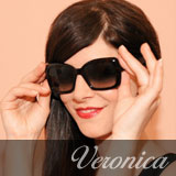 melbourne escorts-veronica