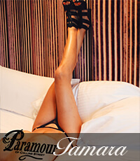 close up rockhampton escorts